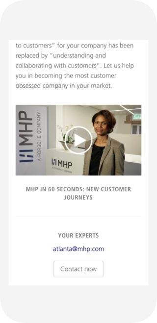 Mhp Americas Mobile 02