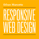 Photo of Responsive Design
