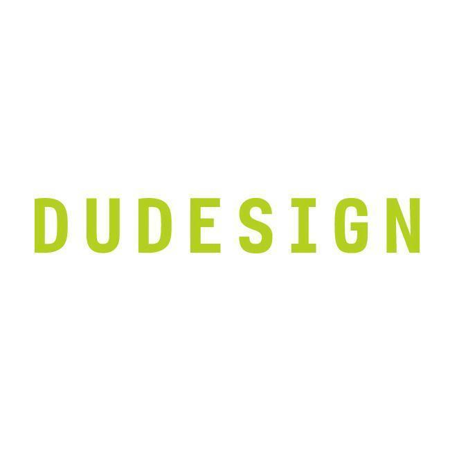 Photo of DUDESIGN