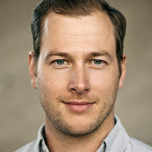 Photo of Tobias Mikl