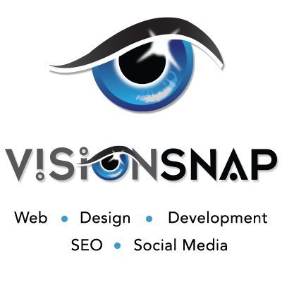 Photo of VisionSnap