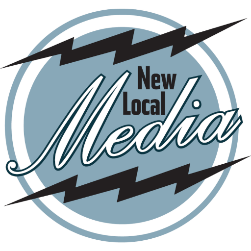 Photo of New Local Media