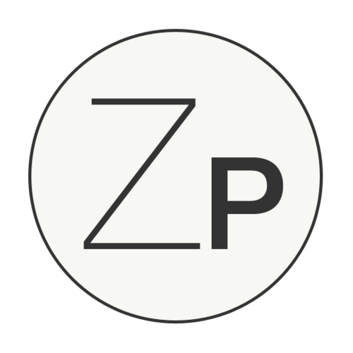 Photo of ZenphotoCMS