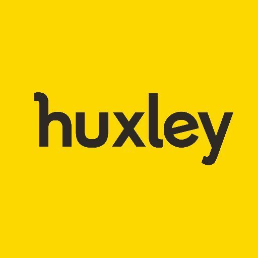 Photo of Huxley Digital
