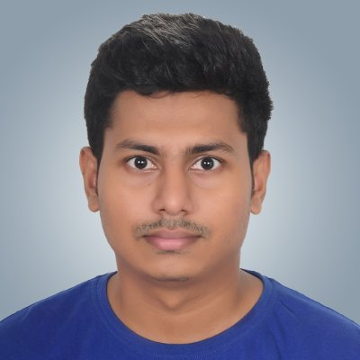 Photo of Saabbir Hossain