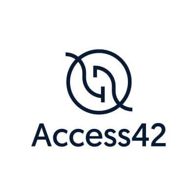 Photo of Access42