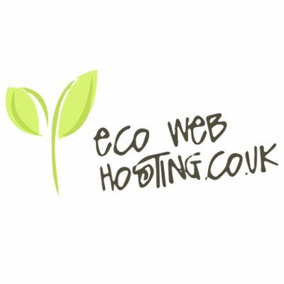 Photo of Eco Web Hosting