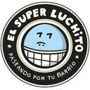 Photo of Superluchito