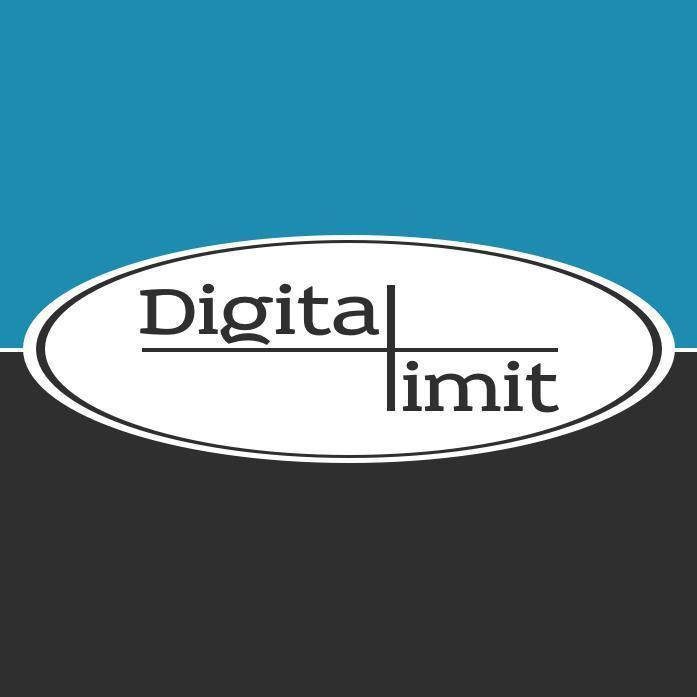 Photo of Digitalimit
