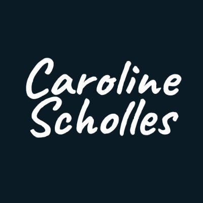 Photo of Caroline Scholles